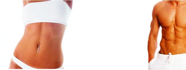 Soñar con el abdomen ¿Que significa?