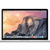 Apple Macbook Pro MJLQ2LL/A Review, Laptop dengan Processor Intel Core i7 2.2 GHz, 16GB RAM dan Hardisk 256 GB SSD