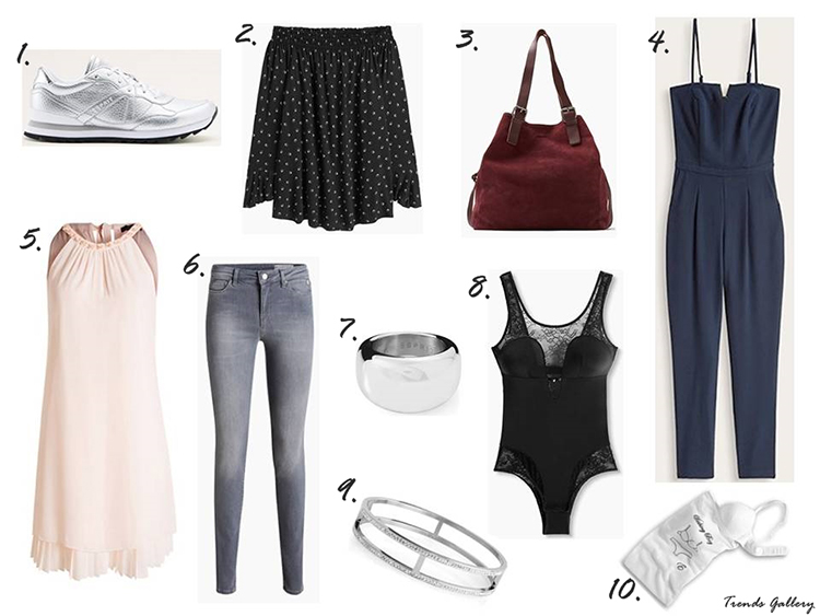 autumn_new_collection_blogger_trends_gallery_wishlist