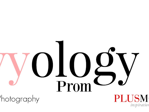 The Curvyology Prom Recap