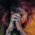 Когда у вас трудный период в жизни прочтите эту очень мощную молитву