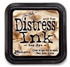 http://www.artimeno.pl/pl/distress-ink-tim-holtz/3639-ranger-distress-ink-tea-dye.html