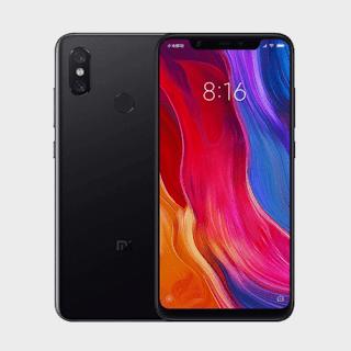 Xiaomi Pocophone F1/Poco F1