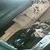 [VÍDEO]Dono do Bicho Papão bar tradicional de Fortaleza é executado a tiros