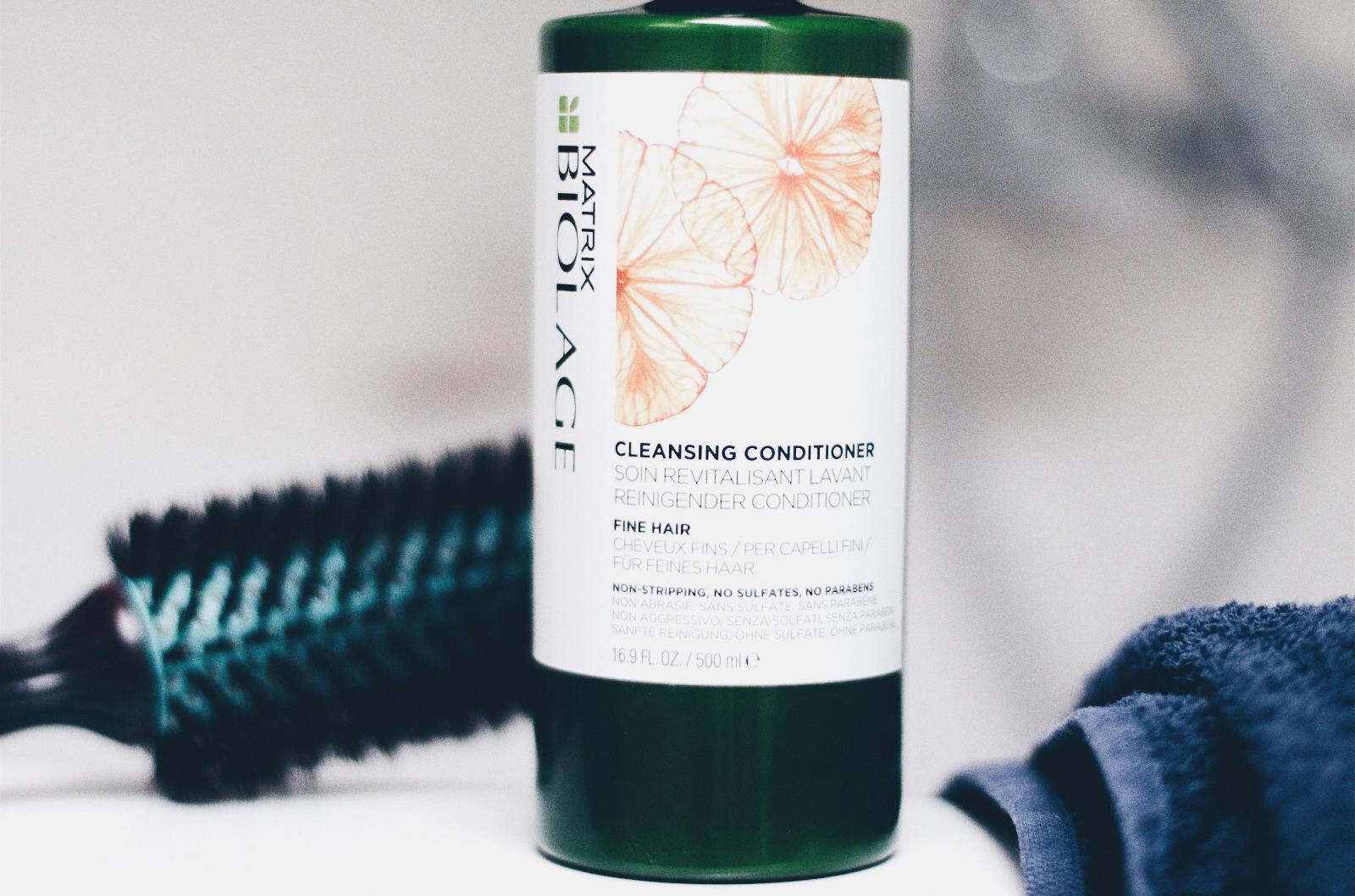 shampooings sans sulfates et sans silicones avis