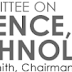 Science and technology committee undertakes an inquiry into the science budget news from