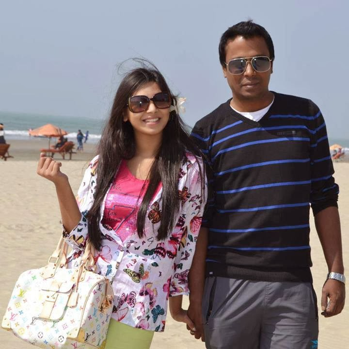 Sadia Jahan Prova: Bangladeshi Model Actress,bangla Movie,natok,girls Picture