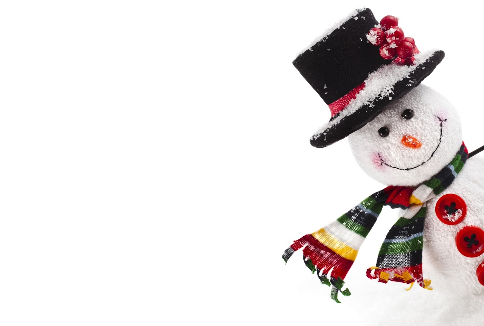 Cute Christmas snowman pictures merry Xmas wallpapers PIXHOME - Bear Decorations For Home