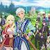 """Trailer Perdana Dari Game Mobile """"Tales of the Rays"""" Telah Dirilis"""