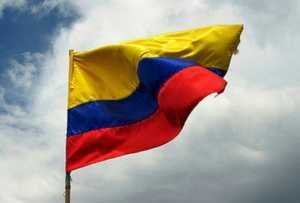 En claves: Todo sobre el atentado terrorista en Bogotá