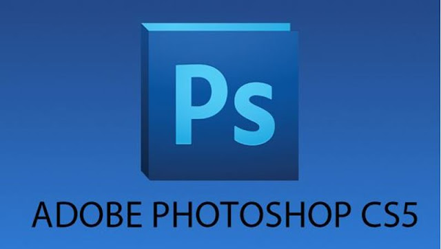 Adobe Photoshop CS5, Software Adobe Photoshop CS5, Specification Software Adobe Photoshop CS5, Information Software Adobe Photoshop CS5, Software Adobe Photoshop CS5 Detail, Information About Software Adobe Photoshop CS5, Free Software Adobe Photoshop CS5, Free Upload Software Adobe Photoshop CS5, Free Download Software Adobe Photoshop CS5 Easy Download, Download Software Adobe Photoshop CS5 No Hoax, Free Download Software Adobe Photoshop CS5 Full Version, Free Download Software Adobe Photoshop CS5 for PC Computer or Laptop, The Easy way to Get Free Software Adobe Photoshop CS5 Full Version, Easy Way to Have a Software Adobe Photoshop CS5, Software Adobe Photoshop CS5 for Computer PC Laptop, Software Adobe Photoshop CS5 , Plot Software Adobe Photoshop CS5, Description Software Adobe Photoshop CS5 for Computer or Laptop, Gratis Software Adobe Photoshop CS5 for Computer Laptop Easy to Download and Easy on Install, How to Install Adobe Photoshop CS5 di Computer or Laptop, How to Install Software Adobe Photoshop CS5 di Computer or Laptop, Download Software Adobe Photoshop CS5 for di Computer or Laptop Full Speed, Software Adobe Photoshop CS5 Work No Crash in Computer or Laptop, Download Software Adobe Photoshop CS5 Full Crack, Software Adobe Photoshop CS5 Full Crack, Free Download Software Adobe Photoshop CS5 Full Crack, Crack Software Adobe Photoshop CS5, Software Adobe Photoshop CS5 plus Crack Full, How to Download and How to Install Software Adobe Photoshop CS5 Full Version for Computer or Laptop, Specs Software PC Adobe Photoshop CS5, Computer or Laptops for Play Software Adobe Photoshop CS5, Full Specification Software Adobe Photoshop CS5, Specification Information for Playing Adobe Photoshop CS5, Free Download Software Adobe Photoshop CS5 Full Version Full Crack, Free Download Adobe Photoshop CS5 Latest Version for Computers PC Laptop, Free Download Adobe Photoshop CS5 on Siooon, How to Download and Install Adobe Photoshop CS5 on PC Laptop, Free Download and Using