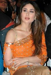 Kareena Kapoor Zero Size Figure   Diet   Hot   Meals ...