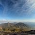 Mount Semeru hiking trails to be closed starting Jan. 1