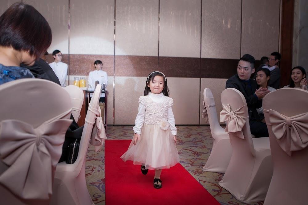 大倉久和 婚宴 攝影