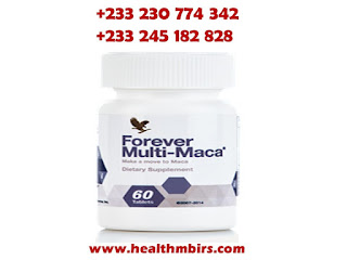 forever-living-products-multi-maca-gin-chia-aloe-vera-gel-berry-nectar-freedom-bee-pollen