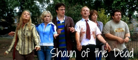 zombie-movies-shaun-of-the-dead