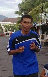 Mandey : Ingin Netral Pemilihan Ketua Askot Manado Jangan Dilaksanakan di Kantor DPRD Kota Manado