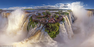 http://www.dailymail.co.uk/news/article-3190266/A-drone-s-eye-view-awe-inspiring-waterfalls-astonishing-cities-incredible-aerial-pictures-worlds-greatest-sights.html