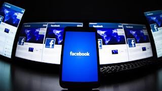 بالصور: فيسبوك تطلق تطبيقا جديدا