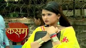 Watch Kasam all episodes today: Watch Kasam 15 November 2016 Colors