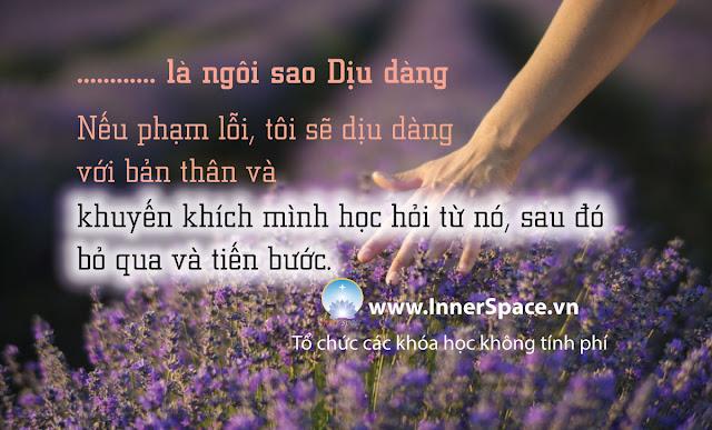 TOI-LA-NGOI-SAO-BINH-YEN-DIU-DANG