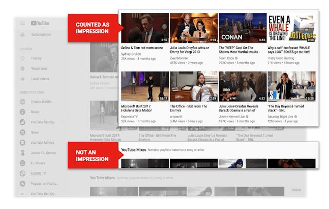 YouTube Studio Sekarang Telah Tersedia dan Menggantikan Creator Studio