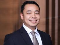 Arthur Simatupang