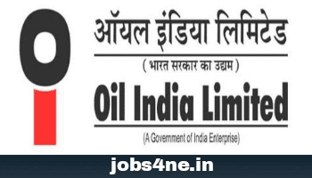oil-india-limited-oil-recruitment-junior-and-senior-asstt