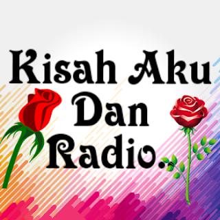 My Favorite, My Feeling, My Opinion, My Review, Radio, Radio Kegemaranku, Muzik, Lagu, Deejay, Juruhebah Radio, Sejarah, Kenangan, Memori,