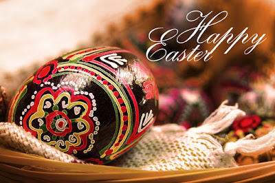 happy easter images download free