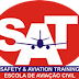 Agente de Aeroporto - uma chance imperdível através da FVJ em Aracati!