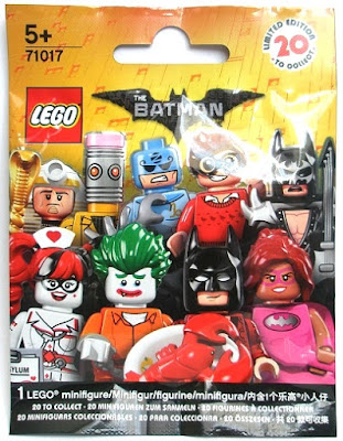 http://www.sbiramefigurky.cz/2017/01/recenze-lego-minifigurky-71017-lego.html