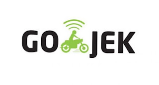 gojek customer services