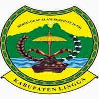 Gambar untuk Pengumuman Hasil Seleksi Administrasi CPNS 2014 Kabupaten Lingga