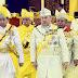 Agong Berhenti, Dan Inilah Langkah Raja-Raja Bagi Menyelamatkan Institusi Monarki.. #MonarkiMove