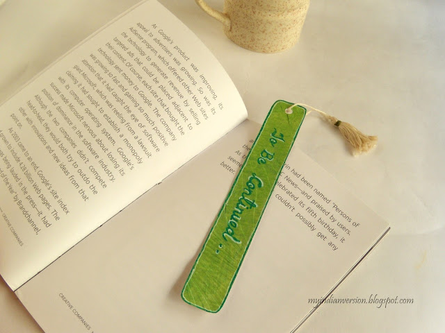paper-bookmarks-for-books-myindianversion
