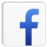 http://www.softdirec.com/2016/09/download-facebook-lite.html
