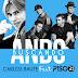 Carlos Baute Feat Piso 21 - Ando Buscando (Dj Nev Edit)