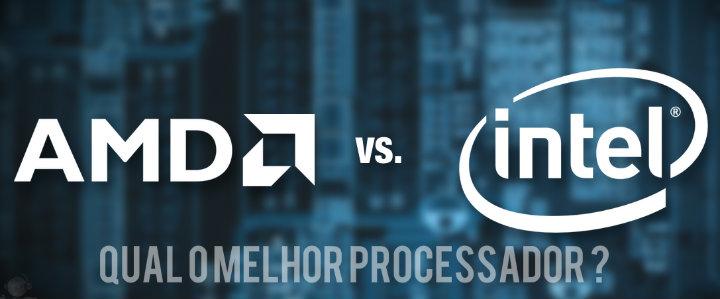 Processador-AMD-ou-Processador-INTEL