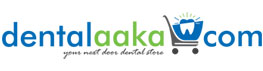 Dentalaaka - Your Next Door Dental Store