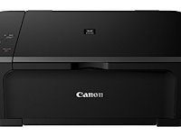 Canon PIXUS MG3630 ドライバ ダウンロード