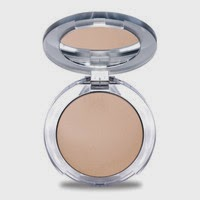 Pür Minerals 4-in-1 Pressed Mineral Makeup Foundation.jpeg