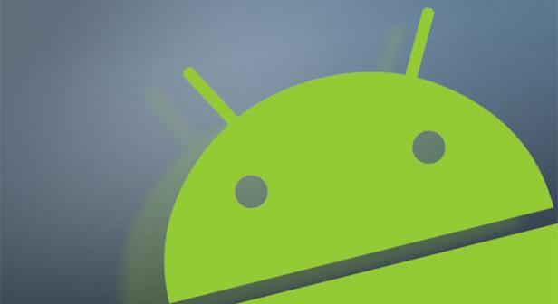 Cara meningkatkan RAM smartphone Android