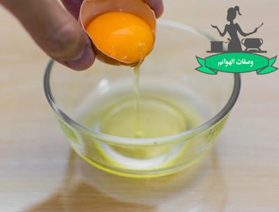 فوائد بياض البيض الصحية 15 فائدة رائعة للجسم