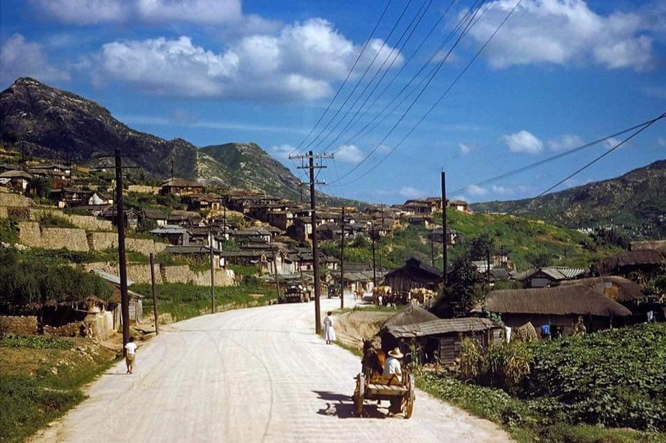 1950년의 서울.jpg