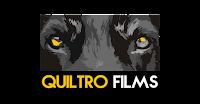 http://www.quiltrofilmschile.cl/