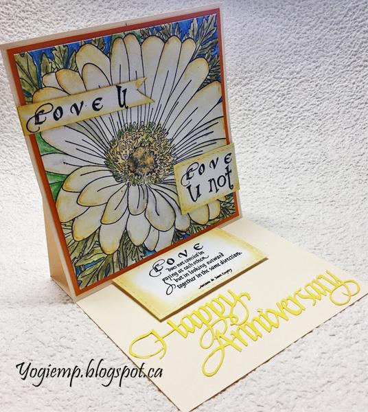 http://www.yogiemp.com/HP_cards/MiscChallenges/MiscChallenges2018/MCOct18_EaselDaisyBkgr'd_ECDHappyAnniversary_Love.html