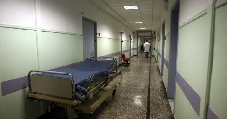 «Έπαιζαν 5-6 ώρες με το παιδί μου»: Ο πατέρας της 14χρονης που πέθανε από σκωληκοειδίτιδα καταγγέλλει