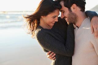 Como conquistar um grande amor – lição 3 - Iniciativa