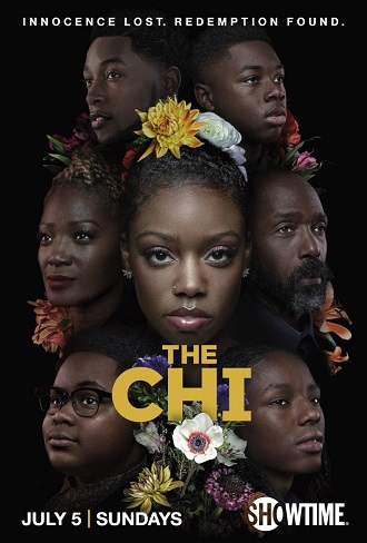 The Chi Season 3 Complete Download 480p & 720p All Episode